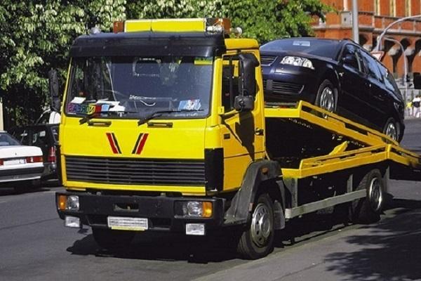 انواع خدمات ارسال خودرو به بندرعباس