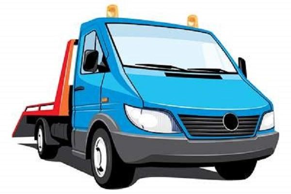 بیمه رایگان توسط خودروبر ماهشهر الوبار