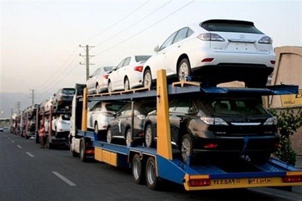 ارائه ارزانترین قیمت توسط خودروبر سمنان الوبار