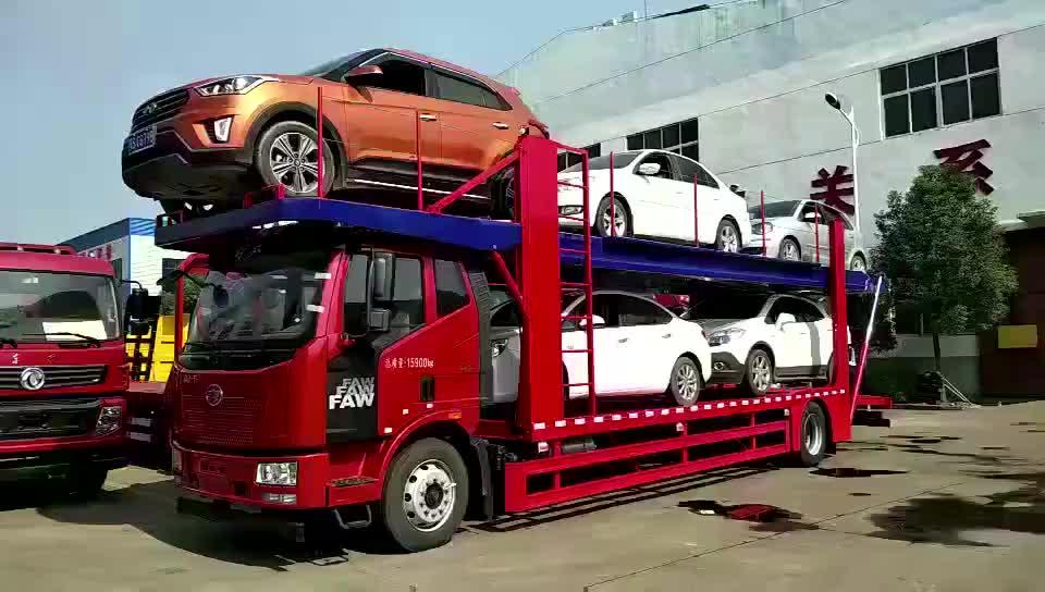 خودروبر تالش با ارزان ترین قیمت ها