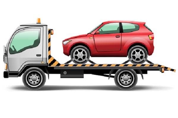 ارائه بارنامه دولتی برای حمل خودرو به سبزوار
