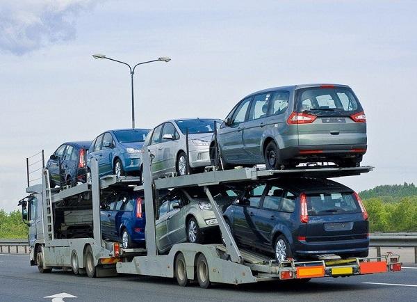 ارسال خودرو به اردبیل به صورت دربستی