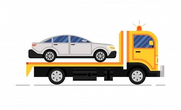ارسال خودرو به صومعه سرا با مشاوره رایگان